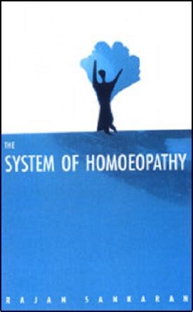 Research Articles Homeopathy Resource by Homeobookcom